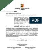 04094_01_Citacao_Postal_jcampelo_AC2-TC.pdf