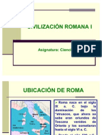 ha_Roma[1] (2)