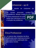Ética+Profissional+–+slaides+ap.+III