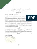 Kapazitätsmessung_Galvanometer
