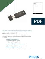 Mini Manual Pta01
