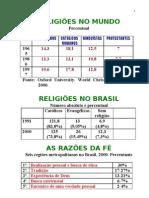 Religião._Introdução_geral_
