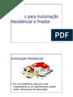 Padrões_Para_Automação_Residencial_E_Predial