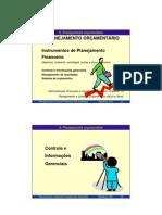 6.1_planejamento_orcamentario