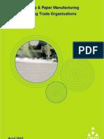 2010 European PP Trade Organ is at Ions 20070215 00011 01 E