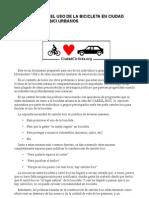 15m-ciudadciclista_junio2011