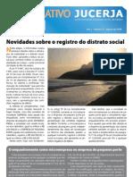 informativo_02