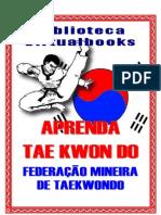 aprenda_taekwondo