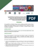 Convocatoria_Somece_2011_090511