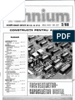 Tehnium-8802