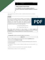 APUNTE MATEMÁTICA 1º DE POLIMODAL