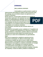 CONSULTA CLÍNICA VETERINARIA MADRID CENTRO ASISTENCIA VETERINARIO A DOMICILIO
