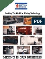 Main Brochure