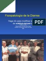 diarrea3