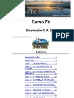 23220160-R-R-Soares-Curso-Fe