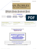 Philippine Build-operate-transfer Law - Chan Robles and Associates Law Firm
