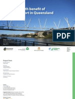 Qld Health_june 1