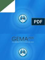 GEMA_presentacion_PEDIATRIA