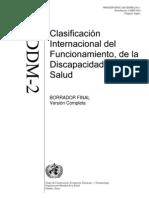 CIDDM-2