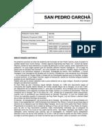 monografia_carcha