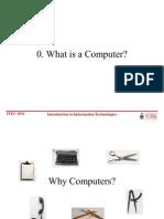 00.WhatIsAComputer