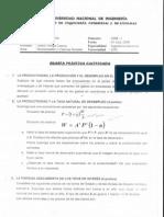 4TA PRACTICA DE MACROECONOMIA