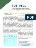 INEI CompendioEstadisticas_2006
