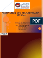 Presentation Kpp 6044