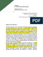 6 Mquinas de Imgenes - Una Cuestin de Lnea General - Philippe Dubois