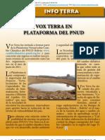 INFO TERRA Nº 6_2011