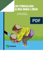 Buku Das Lamasi