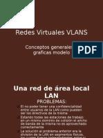 Redes_Virtuales_VLANS