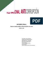 Informe Final - Junín