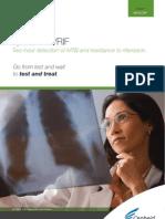 Brochure MTB RIF