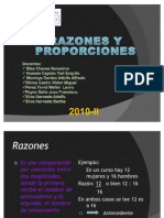 RAZONESYPROPORCIONES1