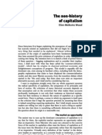 Historical Materialism Volume 21 Issue 3, 2013 | Dialectic | Science