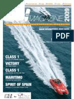 magazine2_09