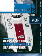 magazine4_09