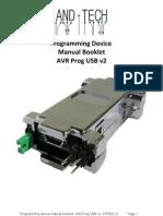 AVRProgUSB-v1.3-ang
