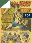 (1943) Fighting Yank vs. Fighting the Nazis