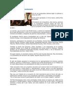 Exponen El Plan rio