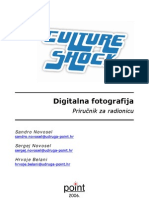 Digitalna_fotografija