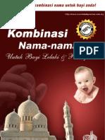 Bonus+-+Kombinasi+Nama-nama+Untuk+Bayi+Lelaki+dan+Perempuan