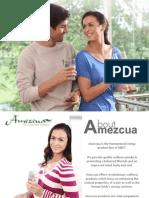 Amezcua ed Energy Training Presentation QNET 161210