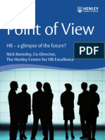 1106 Nick Kemsley HR a Glimpse of the Future