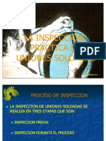 Cap Vii Inspeccion Practica