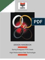GFD Katalog Engl