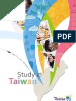 FICHET Study in Taiwan