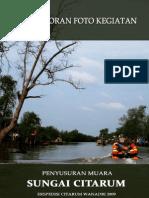 CITARUM-Expedition to Downstream Citarum River by Wanadri (Bahasa)