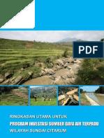 CITARUM-ICWRMIP-MFF-Summary-(Bahasa)